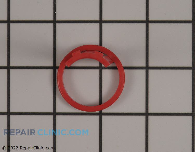 Adjusting Bracket 17636-Z0L-010 Alternate Product View