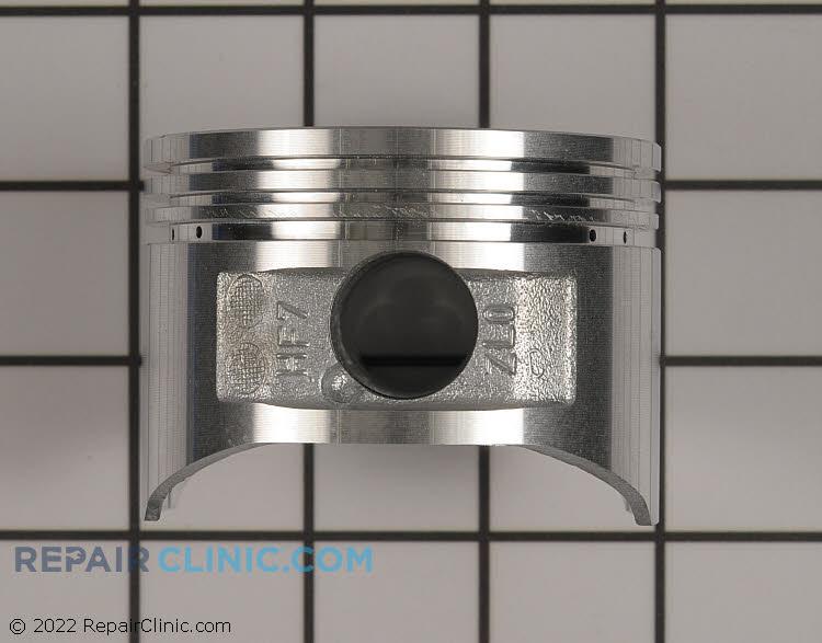Piston 13101-ZL0-010 Alternate Product View