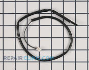 Thermistor - Part # 2667200 Mfg Part # EBG61106847
