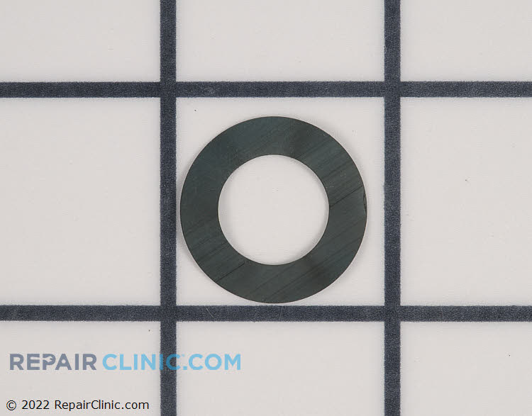 Washer 90444-397-000 Alternate Product View