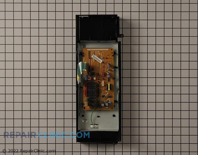 Control Board DE94-01648K     Alternate Product View