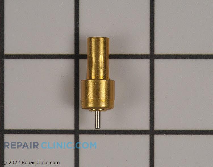 Nozzle 16620-Z0Y-M41 Alternate Product View