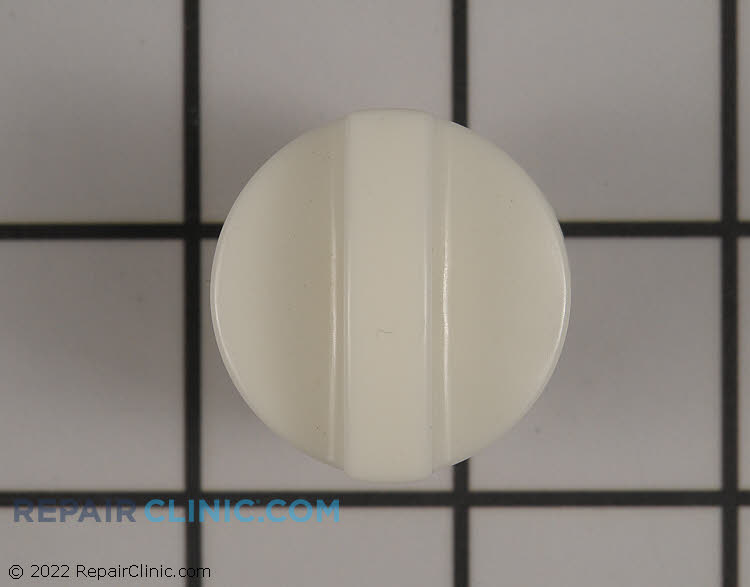 Thermostat Knob 667061 Alternate Product View
