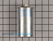 Dual Run Capacitor - Part # 3314498 Mfg Part # CAP050300440RSP
