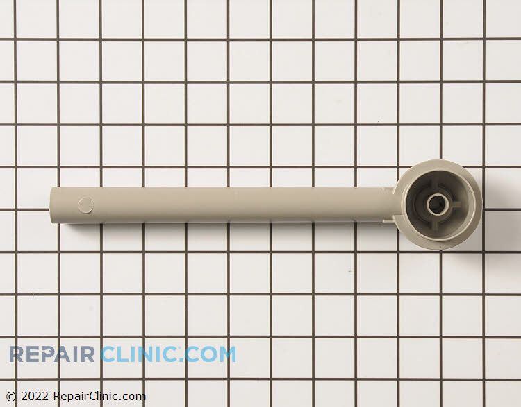 Water Supply Tube WPW10323423 Alternate Product View