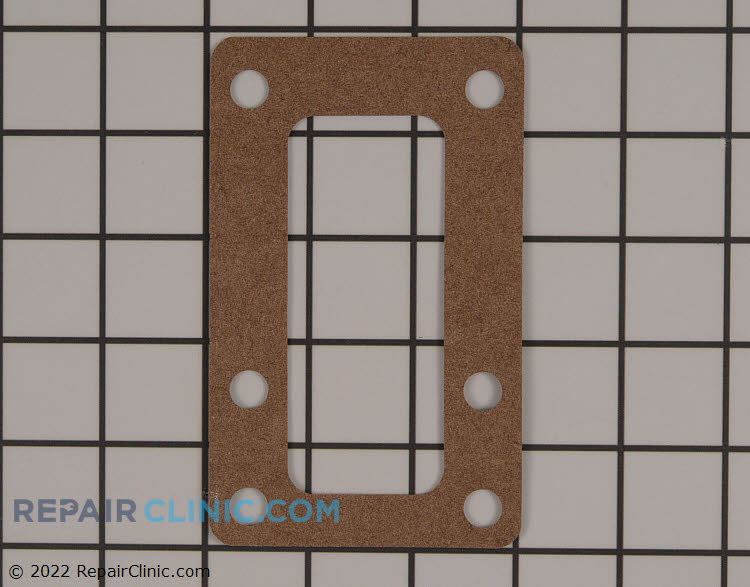 Gasket 92104229 Alternate Product View