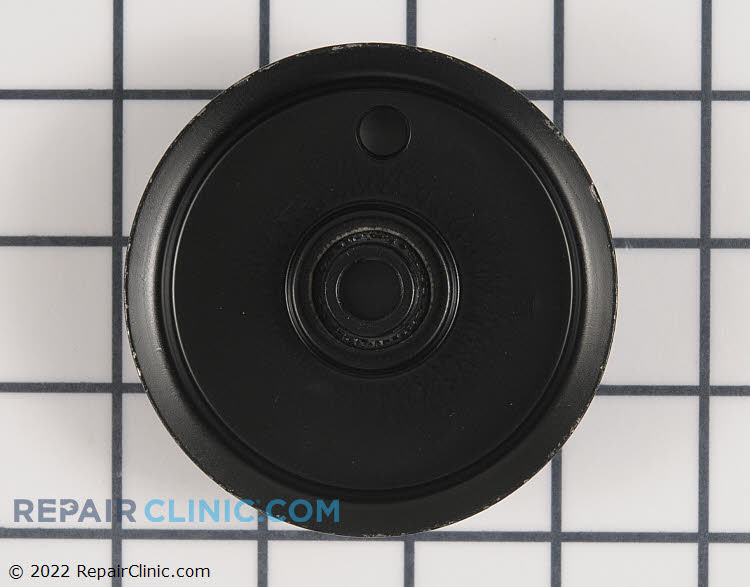 Pulley 956-0217 Alternate Product View