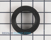 Tub Seal - Part # 4248250 Mfg Part # W10814296