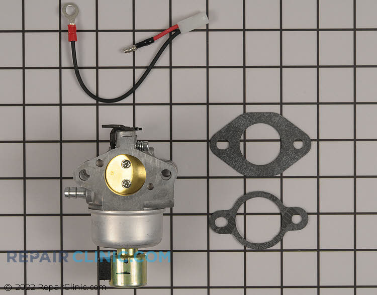 Carburetor 20 853 35-S Alternate Product View