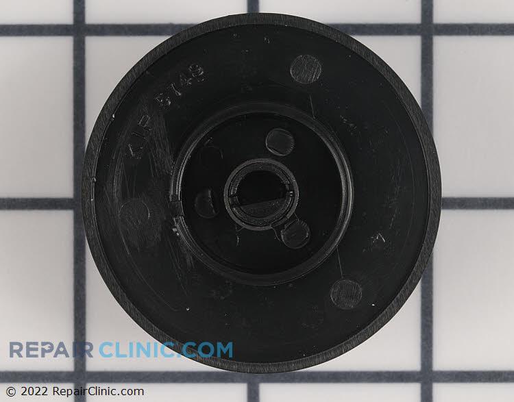 Knob 131032500       Alternate Product View
