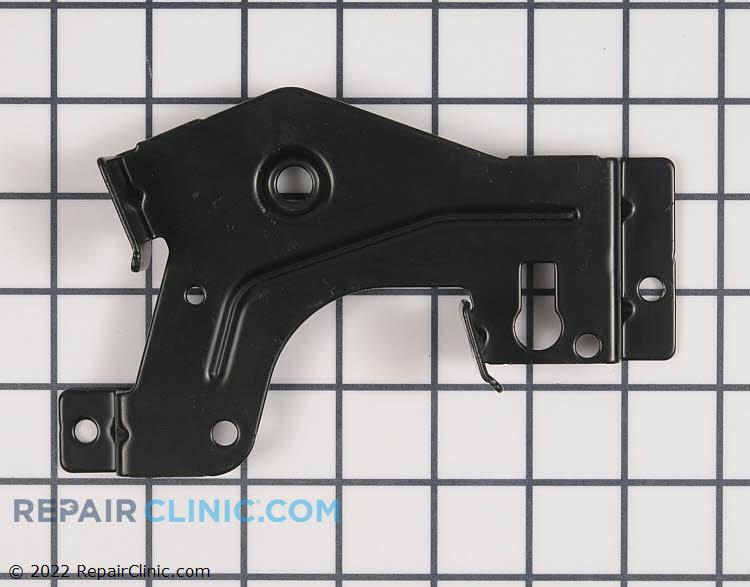 Brkt.cable/belt.guard.pnt 532197386 Alternate Product View