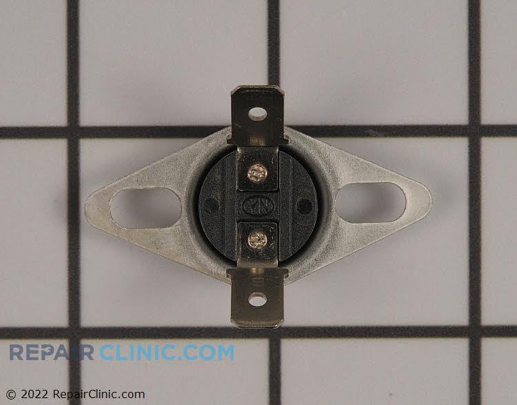 Furnace Limit Switch 69m38 Fast Shipping
