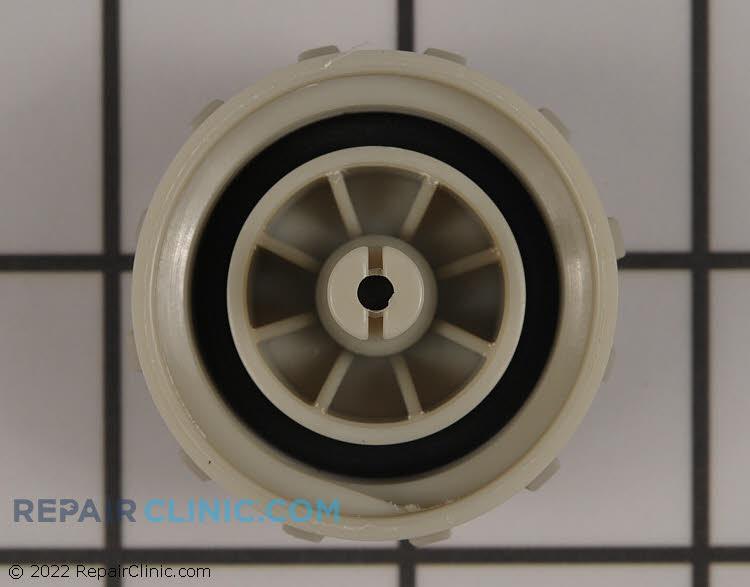 Oil Filler Cap 310560009 Alternate Product View