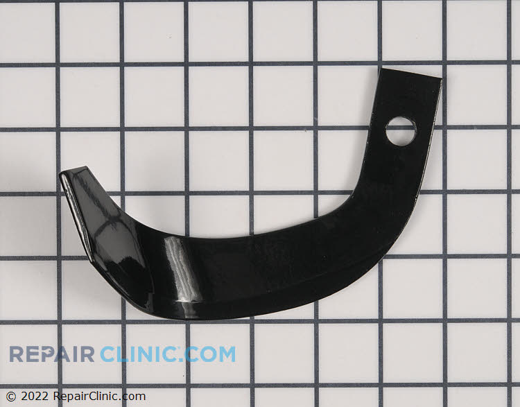 Tines 72468-777-003 Alternate Product View