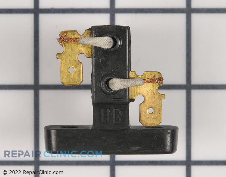 Alternator 31295-Z22-000 Alternate Product View