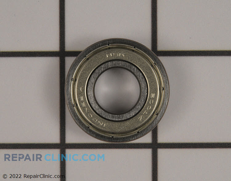 Ball Bearing 330003-09 Alternate Product View