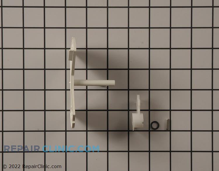 Dispenser Repair Kit 5303943073      Alternate Product View