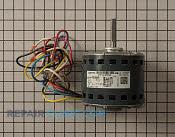 trane furnace blower motor. blower motor - part # 4245014 mfg mot4722 trane furnace