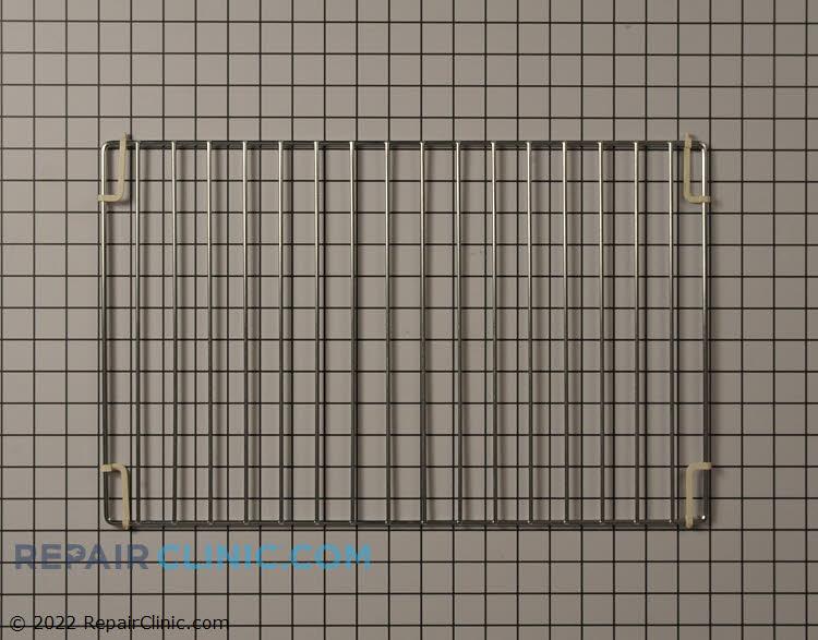Shelf DE97-00369A Alternate Product View