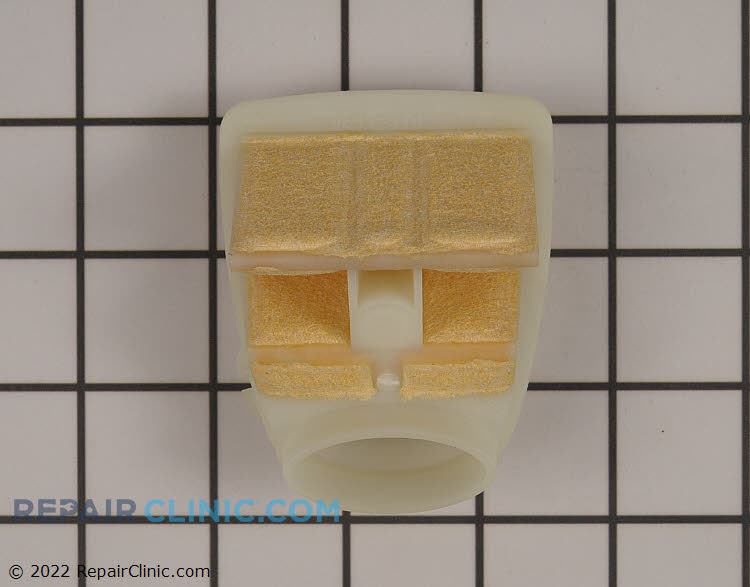 Air Filter 181-173-180 Alternate Product View