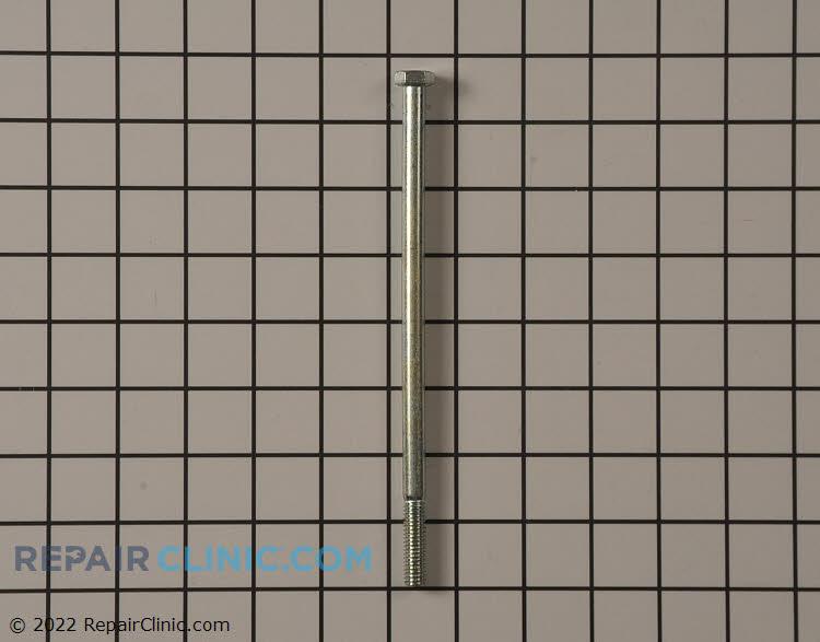 Bolt 90112-V06-000 Alternate Product View
