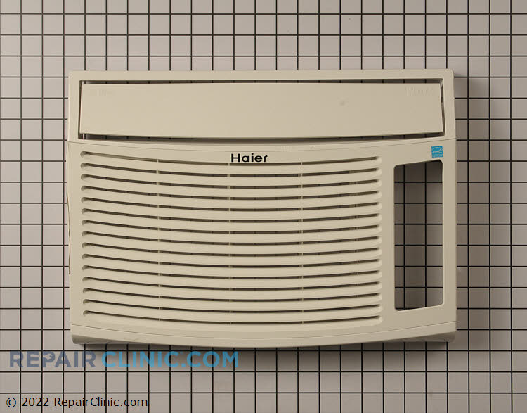 Front Panel AC-5200-469 Alternate Product View