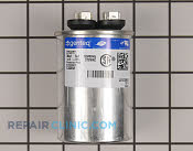 Dual Run Capacitor - Part # 4179763 Mfg Part # C3305R