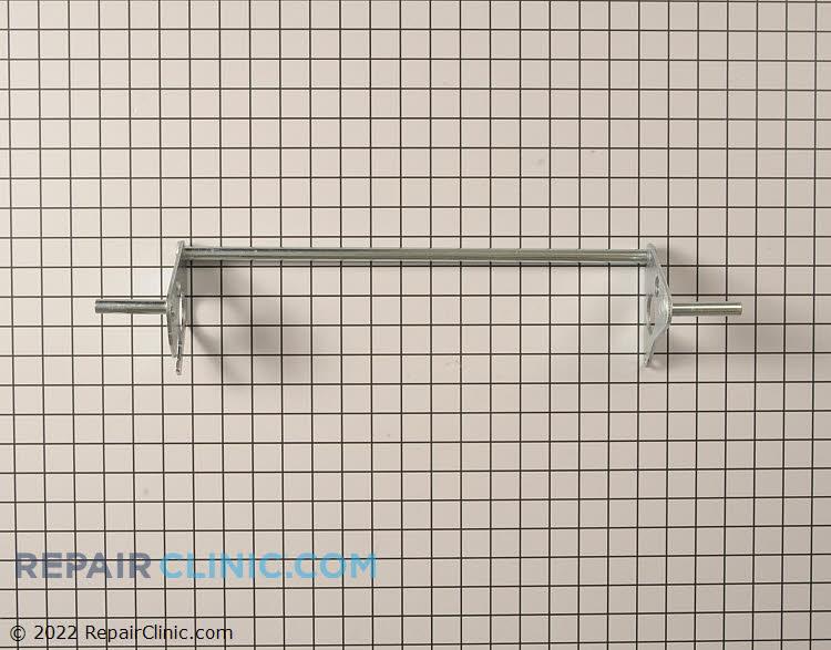 Axle 42310-VL0-E00 Alternate Product View