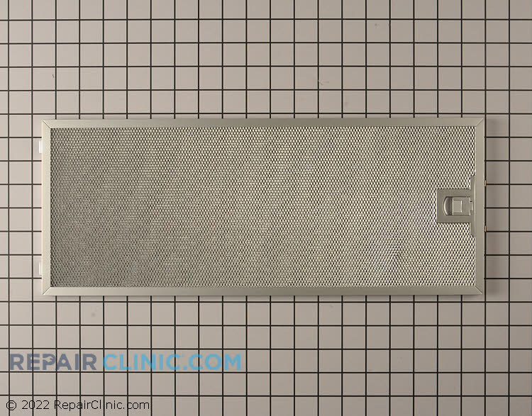 Air Filter 5304484121 Alternate Product View