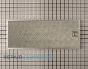 Air Filter - Part # 2026499 Mfg Part # 5304484121