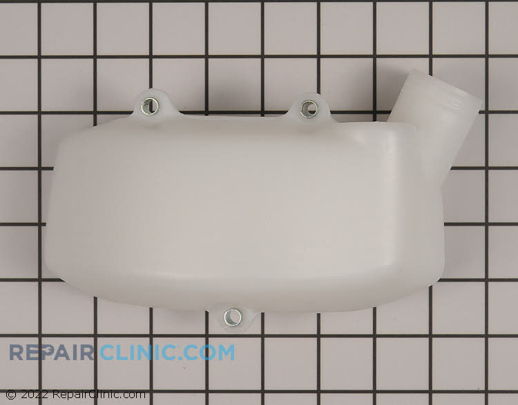 Fuel Tank 51001-2313 Alternate Product View