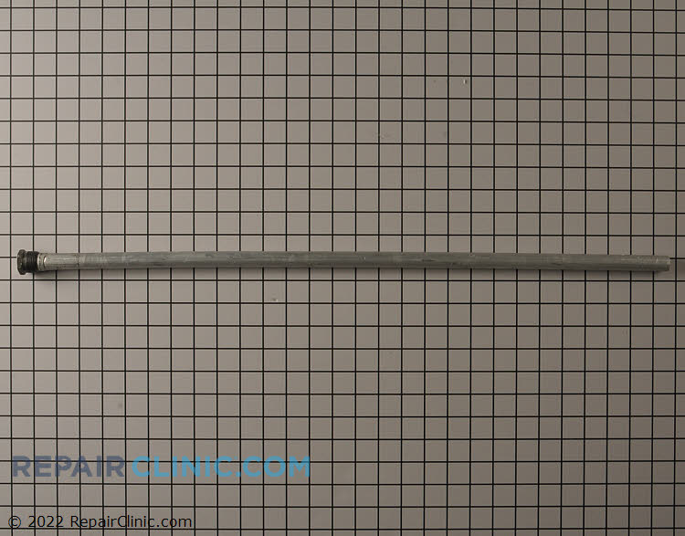 Anode Rod 100108260       Alternate Product View