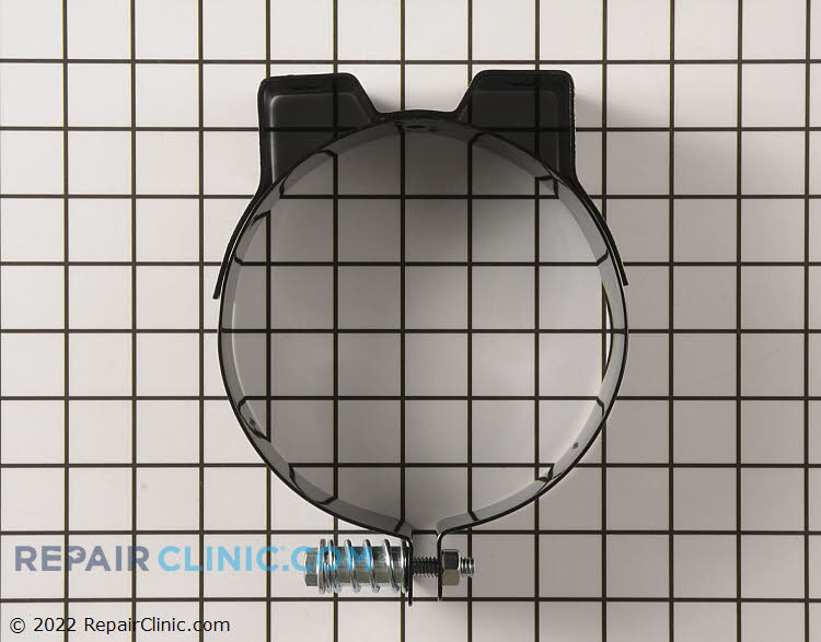 Bracket 23062-7009 Alternate Product View