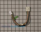 Wire Harness - Part # 4363354 Mfg Part # W10838084