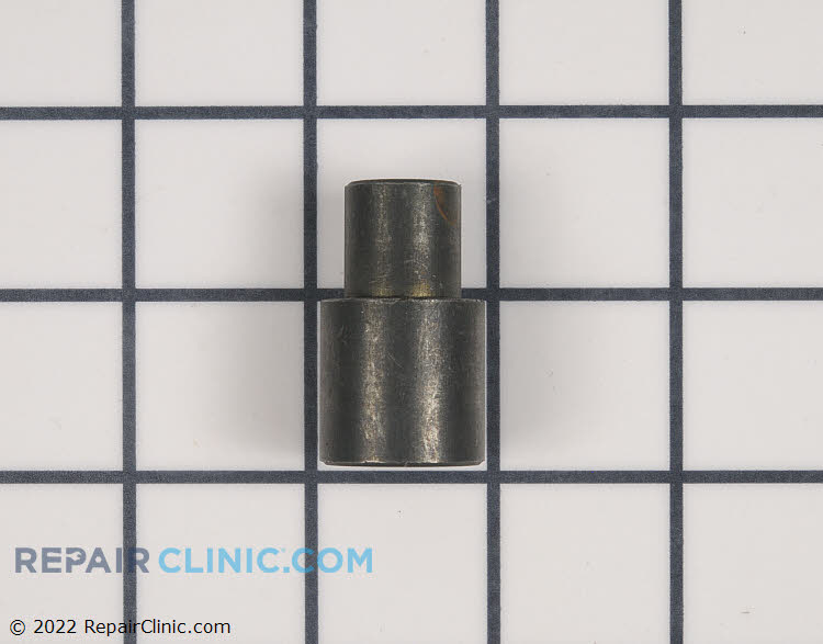 Bushing 539103295 Alternate Product View