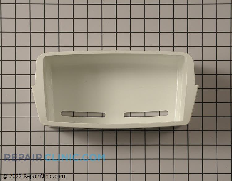 Door Shelf Bin MAN61847501 Alternate Product View