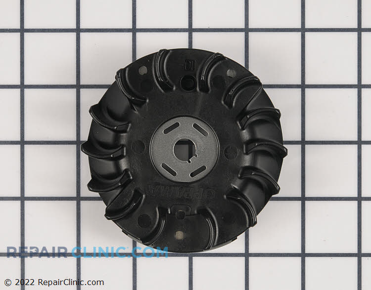 Flywheel A409000150 Alternate Product View
