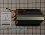 Evaporator - Part # 2640543 Mfg Part # 921324