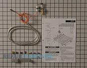 Hyundai Hap 40yfd Power Amplifier Wiring Diagram - Wiring ... on