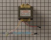 Transformer - Part # 2667289 Mfg Part # EBJ60663805