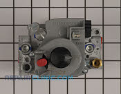 Modine Unit Heater Model PA130 Parts: Fast Shipping on