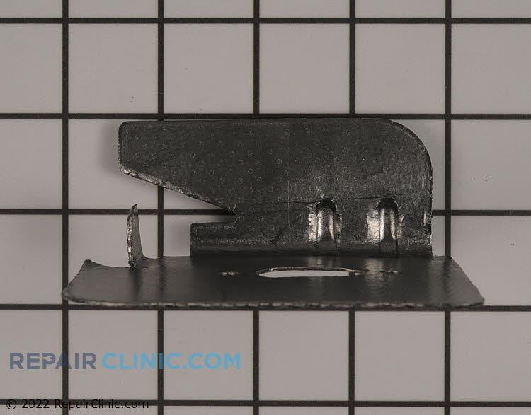 Muffler Gasket 901452011 Alternate Product View