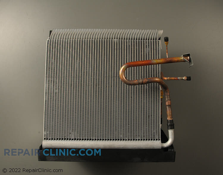 Evaporator 921482 Fast Shipping Repair Clinic