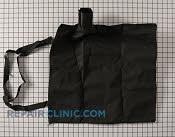 Bag - Part # 3621777 Mfg Part # 5140125-95