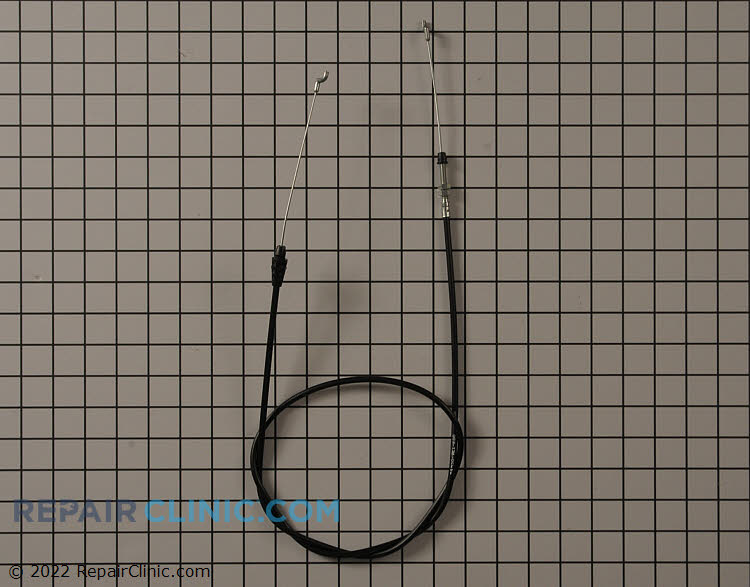 Brake Cable 54530-VE1-E00 Alternate Product View