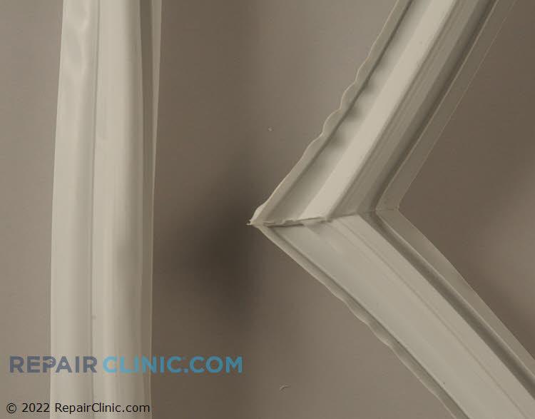 Door Gasket W10133828       Alternate Product View