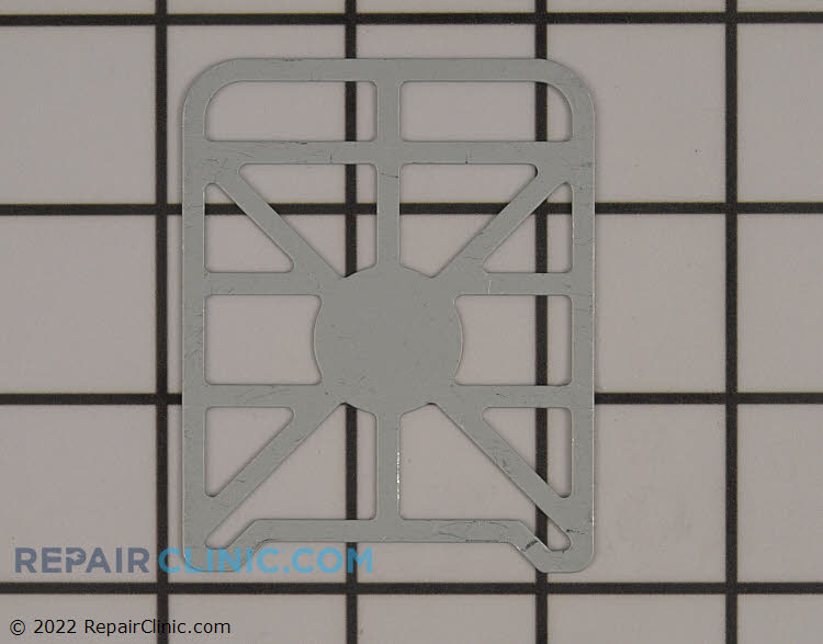 Filter Support 6684860 Alternate Product View