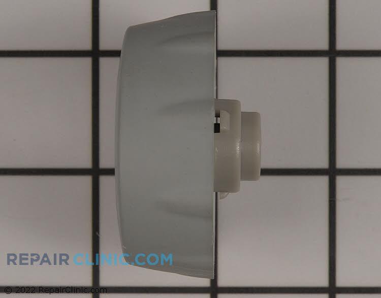 Knob WD-4000-63      Alternate Product View