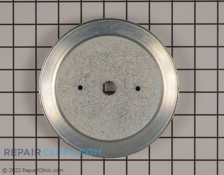 Pulley 539113300 Alternate Product View