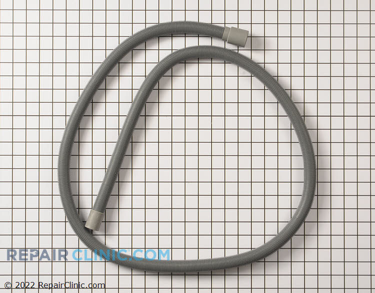 Drain Hose 0030205421 Alternate Product View